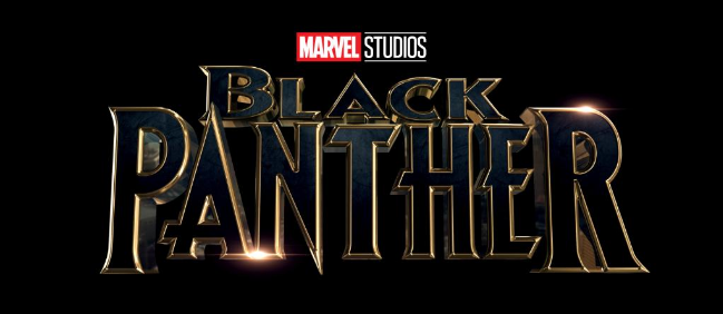 Black Panther (non spoiler)Review