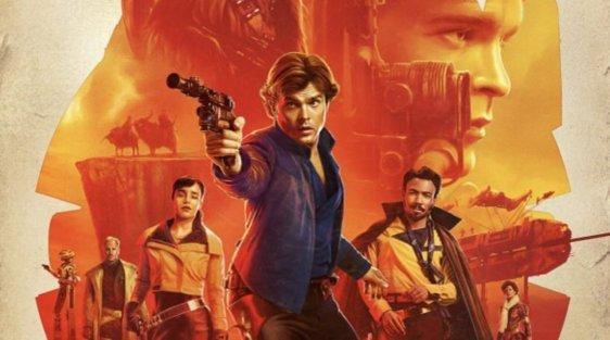 solo-star-wars-story-imax-header